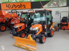 Tracteur agricole neuf Kubota BX231