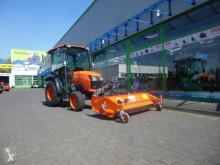 zemědělský traktor Kubota ST341 C ab 0,0% > www.buchens.de