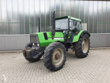 Deutz-Fahr DX 6.10 farm tractor 二手