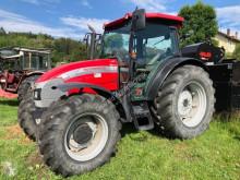 landbrugstraktor Mc Cormick C 100 max