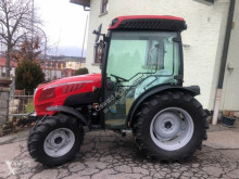 Tracteur agricole Mc Cormick X2,30 neuf