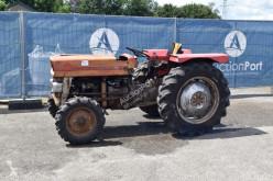 landbrugstraktor Massey Ferguson Tractor