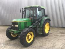 Селскостопански трактор John Deere 6300 втора употреба