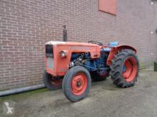 ciągnik rolniczy Carraro 3500