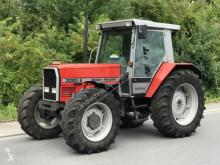 tractor agrícola Massey Ferguson 3085 E