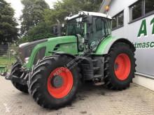 Fendt 924 VARIO PROFI tracteur agricole occasion