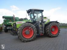 landbrugstraktor Claas XERION 3800 TRAC-VC