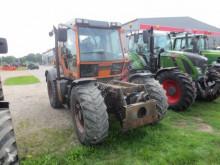 селскостопански трактор Fendt XYLON 524