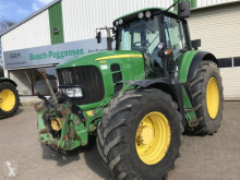Tractor agricol John Deere 7530 second-hand