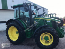 Tractor agricol John Deere 5125R (MY17) second-hand
