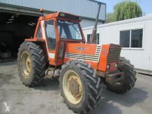 landbouwtractor Fiat 980 DT