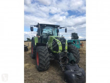 Arion 650 farm tractor used