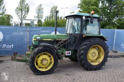 tractor agricol John Deere 2850