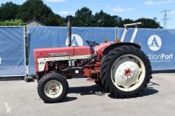 tarım traktörü International 453
