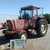 Fiat tracteur agricole 880