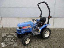 trattore agricolo Iseki TM 3160 A