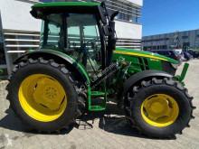 John Deere 5100 M tracteur agricole occasion