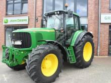 Zemědělský traktor John Deere 6620 Premium