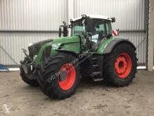Trattore agricolo Fendt 930 Profi Plus usato