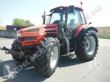 Zemědělský traktor Same RUBIN 135 použitý
