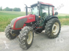 tracteur agricole Valtra A92