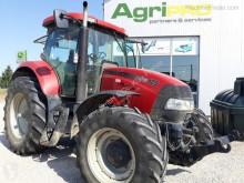 Селскостопански трактор Case втора употреба