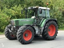 селскостопански трактор Fendt Favorit 515 C Turboshift