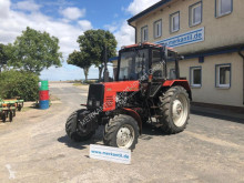 Tractor agrícola Belarus MTS 920 Belimpex usado