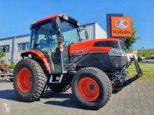 zemědělský traktor Kubota L5040 II GST