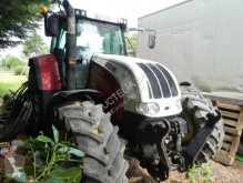 tractor agricol nc