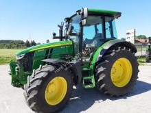 landbrugstraktor John Deere 5100 R