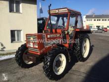 landbouwtractor Fiat