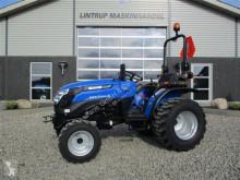 Tarım traktörü ikinci el araç