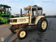 Mezőgazdasági traktor Lamborghini használt