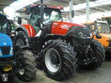 Tractor agrícola Case IH Optum CVX optum 300 cvx usado