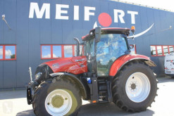 Tractor agrícola Case IH Maxxum cvx 150 usado