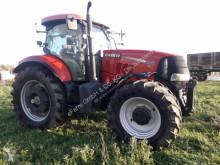 landbouwtractor Case IH
