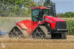 tractor agricol Case IH