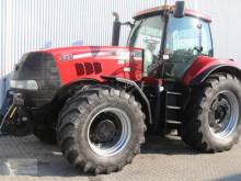 Tractor agrícola Case IH Magnum 335 usado