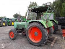 Trattore agricolo Fendt usato
