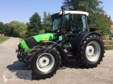 landbouwtractor Deutz-Fahr Agrofarm 410