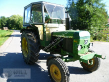 Tracteur agricole John Deere 2130 LS occasion