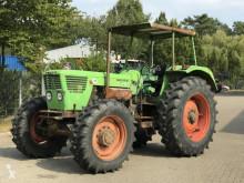 tractor agrícola Deutz-Fahr D 10006 Allrad