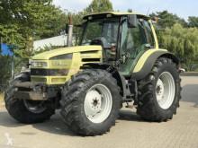 Zemědělský traktor Hürlimann SX 1500
