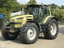 Tractor agrícola Hürlimann SX 1500 usado
