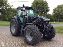 landbrugstraktor Deutz-Fahr 6175 TTV Warrior