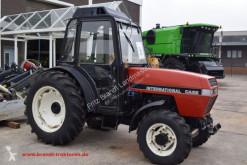 凯斯 2130 农用拖拉机