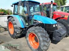 tractor agrícola New Holland TL 100