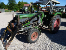 tracteur agricole Deutz-Fahr D 5006
