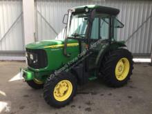 Tracteur agricole John Deere 5315 F occasion